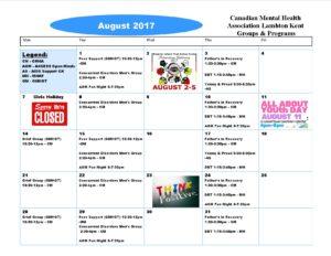 august-calendar-2017