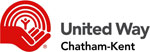 United Way (Chatham-Kent)