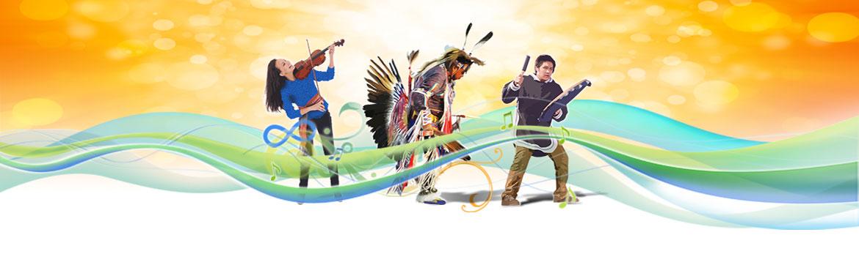 National Aboriginal Peoples Day June 21 2018