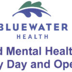 BWH MH Awareness Day 2018 2