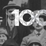 CMHA 100 History