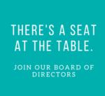 Board-Recruitment-Banner