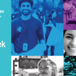 NVW2021-Web-Banner